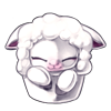 4757-plain-sno-sheep.png