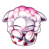 4758-strawberry-sno-sheep.png