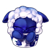 4759-blueberry-sno-sheep.png