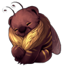4763-honey-bumblebear.png