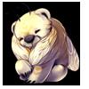 4764-digger-bumblebear.png