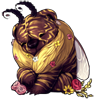 4765-meadow-bumblebear.png