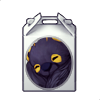 4766-bumblebear-box.png