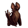 4772-chocolate-bat-dog.png