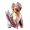4774-fawn-bat-dog.png