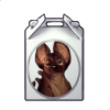 4776-bat-dog-box.png