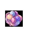 4782-radiant-hyenacinth-seed.png