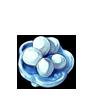 4783-frozen-hyenacinth-seed.png