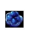 4784-aquatic-hyenacinth-seed.png