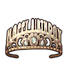 4787-moonstone-birthday-crown.png