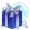 4788-june-birthday-gift-box.png