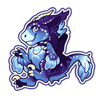 4790-moonstone-gem-raptor-sticker.png