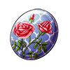 4791-rose-button.png