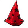 4793-bewitching-hat.png