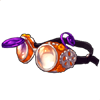 4794-eerie-goggles.png