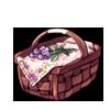 4799-picnic-basket.png