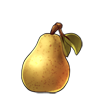 4800-pear.png