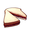 4801-peanut-butter-and-jelly-sandwich.pn