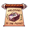 4805-picnic-invitation.png