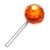 4806-cinnamon-fire-swirl-lollipop.png