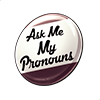 4807-pronoun-ask-button.png