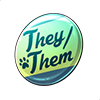 4810-theythem-pronoun-button.png