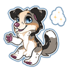 4813-magic-aussie-pup-sticker.png