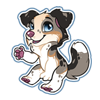 4814-aussie-pup-sticker.png