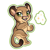 4815-magic-mountain-lion-sticker.png