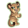 4816-mountain-lion-sticker.png