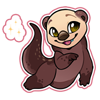4819-magic-sea-otter-sticker.png
