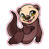 4820-sea-otter-sticker.png