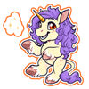 4823-magic-unicorn-sticker.png