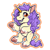 4824-unicorn-sticker.png