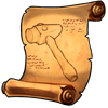 4827-steel-smithing-hammer-schema.png
