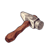 4828-steel-smithing-hammer.png