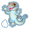 4831-magic-tokay-gecko-sticker.png