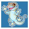 4832-tokay-gecko-sticker.png