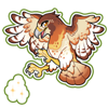 4833-magic-red-tail-hawk-sticker.png