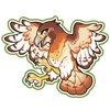 4834-red-tail-hawk-sticker.png