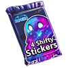 4842-galactic-shifty-sticker-pack.png