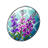 4847-larkspur-button.png