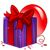 4848-july-birthday-gift-box.png