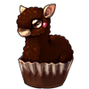 4850-chocolate-alpacake.png