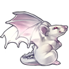 4854-albino-rodendrake.png