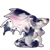 4855-piebald-rodendrake.png
