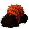 4859-halloween-fuzzle-worm.png
