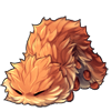 4860-tan-fuzzle-worm.png