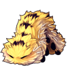 4861-sunflower-fuzzle-worm.png