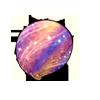 4874-radiant-nightshine-seed.png
